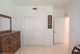 1605 28th Terrace - Photo 15