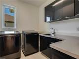 1605 28th Terrace - Photo 27