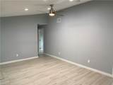 5014 8th Court - Photo 10