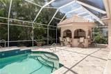 11331 Longwater Chase Court - Photo 10