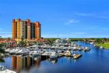 5793 Cape Harbour Drive - Photo 31