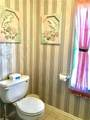 815 Holly Berry Court - Photo 13