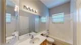 16152 Cutters Court - Photo 15