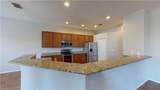 16152 Cutters Court - Photo 9
