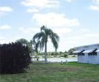 3153 Old Farm House Drive - Photo 2