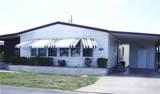 3153 Old Farm House Drive - Photo 3