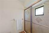 3415 18th Place - Photo 21