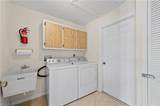 3415 18th Place - Photo 26