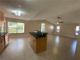 301 Kamal Parkway - Photo 11