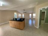 301 Kamal Parkway - Photo 12