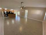 301 Kamal Parkway - Photo 13
