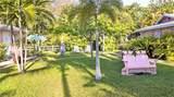 1389+1399 Tahiti Drive - Photo 5
