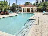 11090 Harbour Yacht Court - Photo 23
