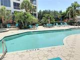 11090 Harbour Yacht Court - Photo 26