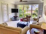 11090 Harbour Yacht Court - Photo 9