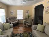 14727 Tea Party Lane - Photo 18