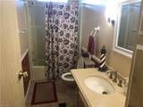 14727 Tea Party Lane - Photo 27
