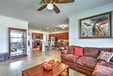 12956 Broomfield Lane - Photo 12