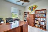 12956 Broomfield Lane - Photo 13