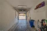 10241 Olivewood Way - Photo 13