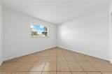 2343 Aldridge Avenue - Photo 8
