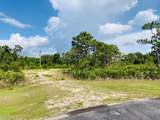 12528 Canoe Trail - Photo 5