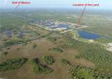 25000 Tamiami Trail - Photo 1