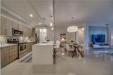 11701 Olivetti Lane - Photo 1