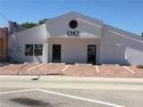 1342 46th Lane - Photo 2