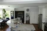 15750 Catalpa Cove Drive - Photo 11