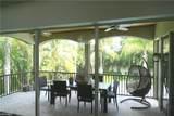 15750 Catalpa Cove Drive - Photo 16