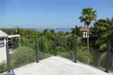 15750 Catalpa Cove Drive - Photo 18