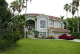 15750 Catalpa Cove Drive - Photo 2