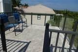 15750 Catalpa Cove Drive - Photo 22
