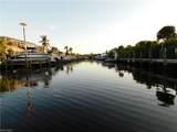 15750 Catalpa Cove Drive - Photo 32