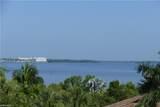 15750 Catalpa Cove Drive - Photo 5