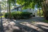 215 Robinwood Circle - Photo 2