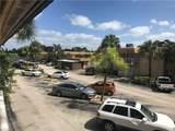1830 Maravilla Avenue - Photo 4