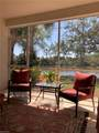 10117 Colonial Country Club Boulevard - Photo 10