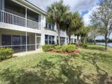 10117 Colonial Country Club Boulevard - Photo 11
