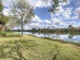 10117 Colonial Country Club Boulevard - Photo 12