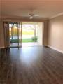 10117 Colonial Country Club Boulevard - Photo 3