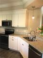 10117 Colonial Country Club Boulevard - Photo 5