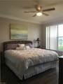 10117 Colonial Country Club Boulevard - Photo 8