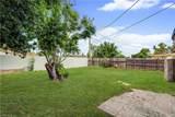 121 Texas Road - Photo 18