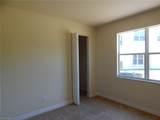 10375 Spruce Pine Court - Photo 13