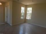 10375 Spruce Pine Court - Photo 19