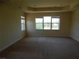 10375 Spruce Pine Court - Photo 25
