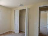 10375 Spruce Pine Court - Photo 33