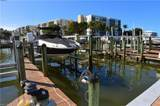 332 Lenell Road Dock #9 - Photo 2